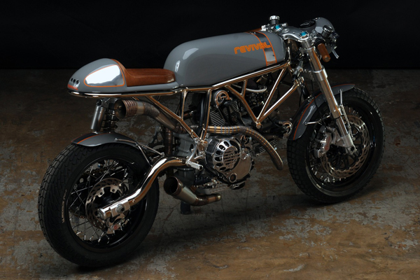 ducati-sportclassic-makeover-by-revival-cycles-03