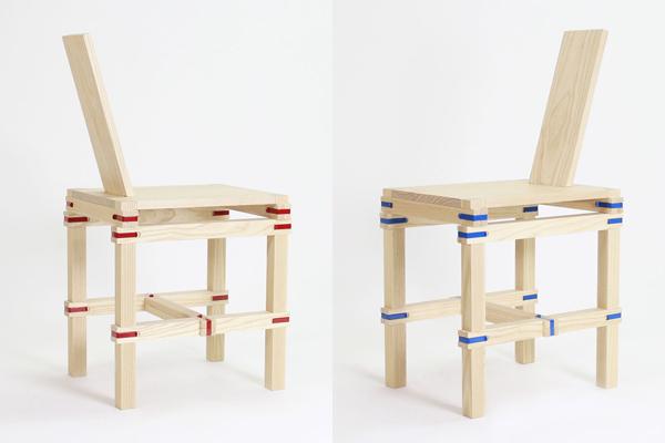nomadic-chair-by-jorge-penades-04