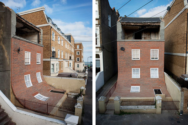sliding-facade-installation-by-alex-chinneck-02
