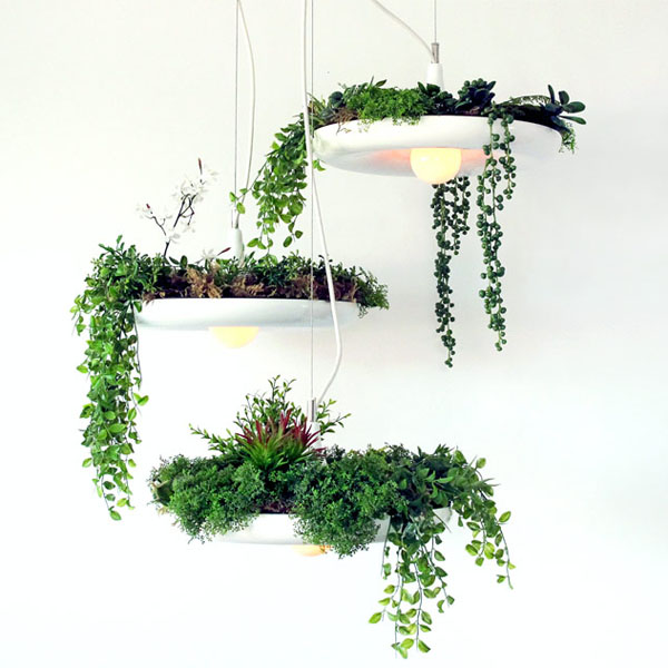 babylon-suspended-garden-light-01