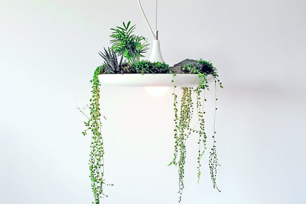 babylon-suspended-garden-light-02