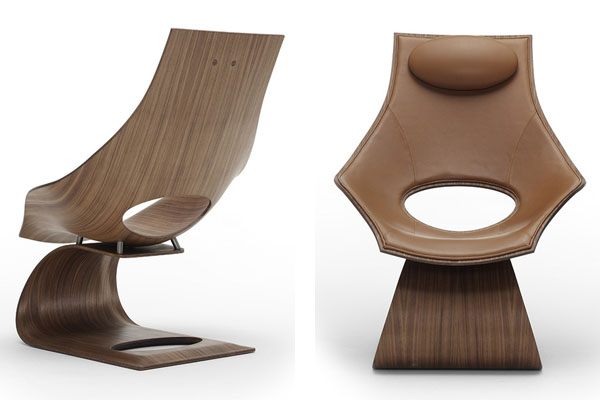 sculptural-dream-chair-by-carl-hansen-son-07