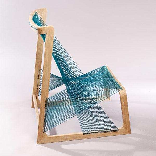 silk-chair-by-alvi-design-03