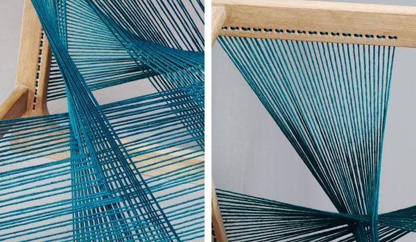 silk-chair-by-alvi-design-04