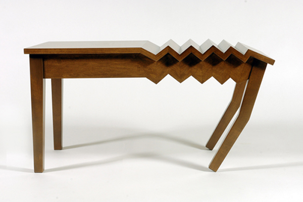 straight-lines-design-crash-table