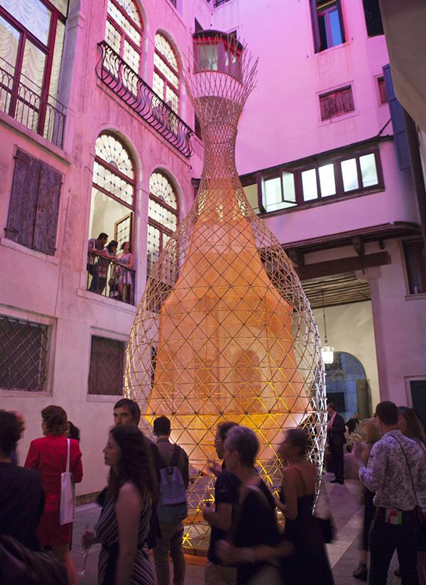 073_IM_PJ_SE_Biennale__MG_0548-1