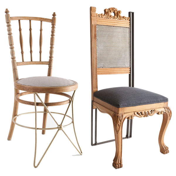 upcycled-furniture-by- laBoratuvar-chair