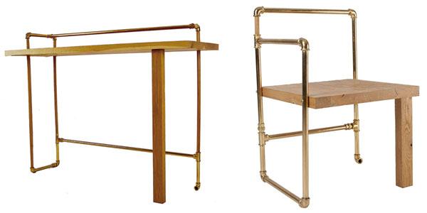 upcycled-furniture-by- laBoratuvar-pafta