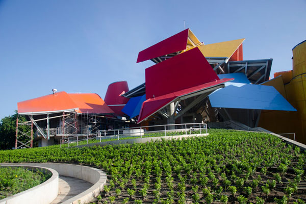 frank-gehry-biomuseum-in-panama-04