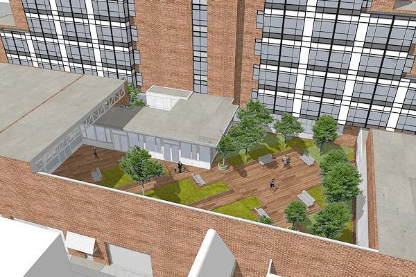 social-housing-project-vancouver-architect-Gregory-Henriquez-10