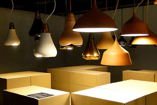 terracotta_lamp_by_abel_carcamo_05