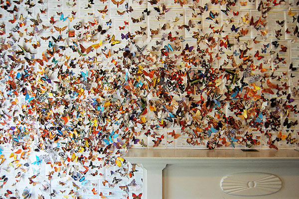 Flora-and-Fauna-Paper-installation-08