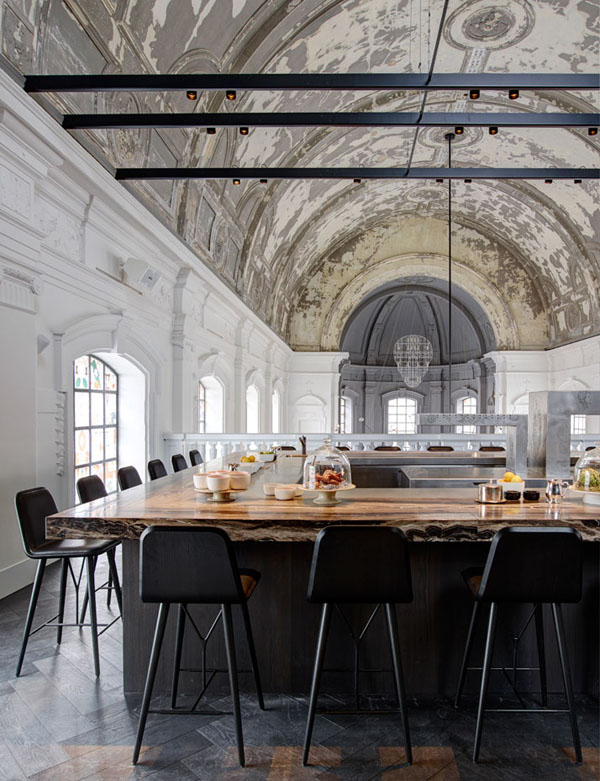 The-Jane-Restaurant-Antwerp-Piet-Boon-Studio-05