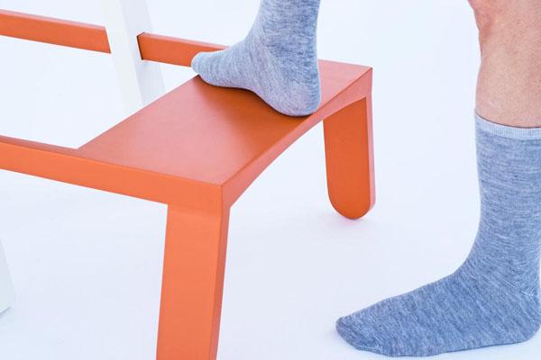 superbambi-chair-scoope-design-13
