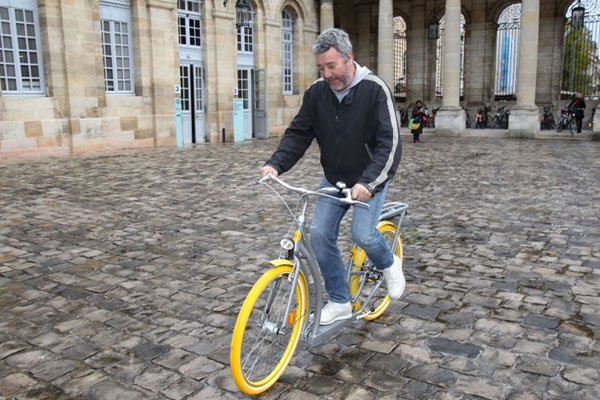 pibal-bicycle-by-philippe-starck-and-peugeot-02