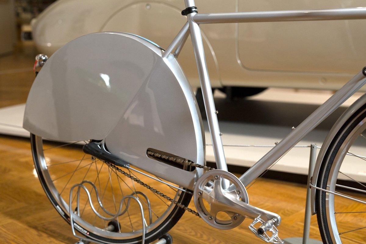 Art Bikes - 06