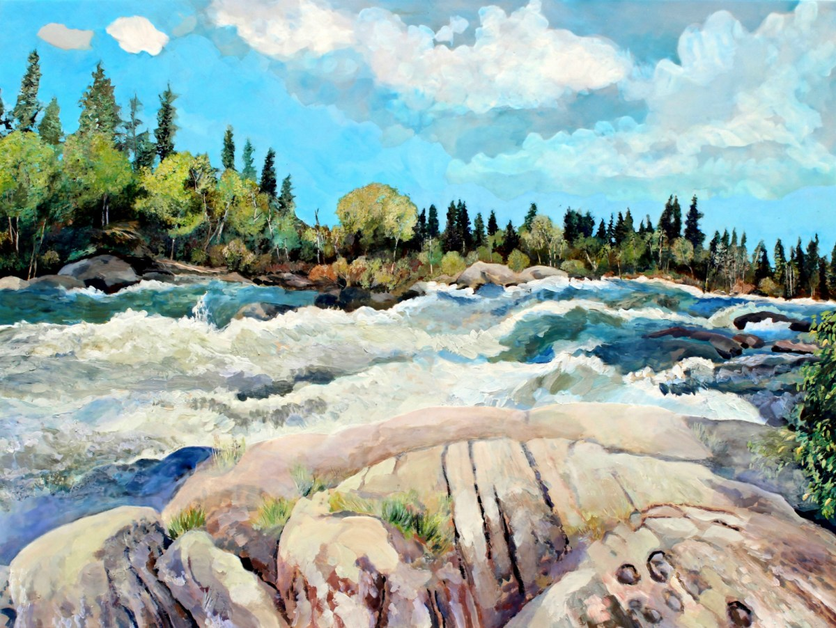 heather-cline-the-falls