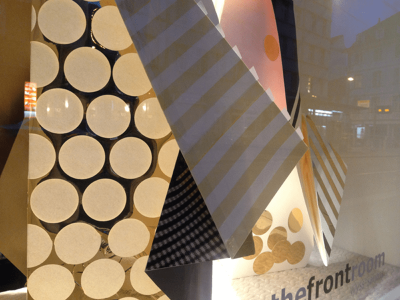 It's a Penguin's Life at the Art Basel 2015 - 04
