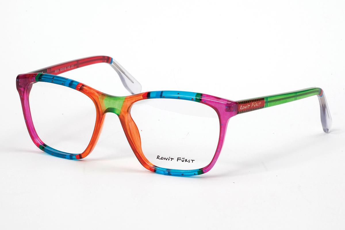 Ronit Furst Frames - 06