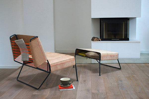 anastasiya-koshcheeva-sibirjak-lounge-chair-birchbark-02