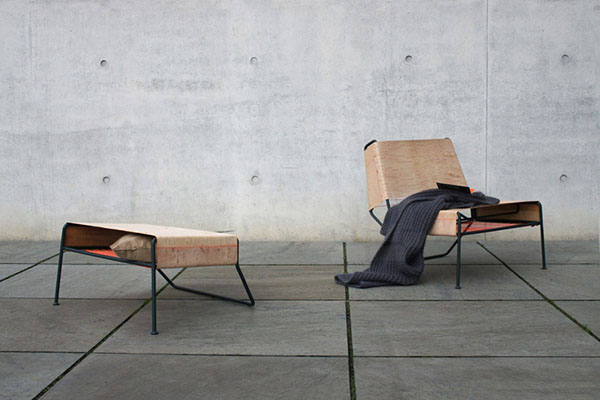 anastasiya-koshcheeva-sibirjak-lounge-chair-birchbark-08