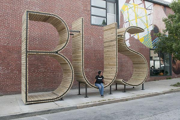bus-stop-design-01
