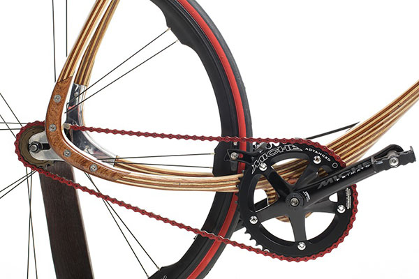 carbon-wood-bike-05