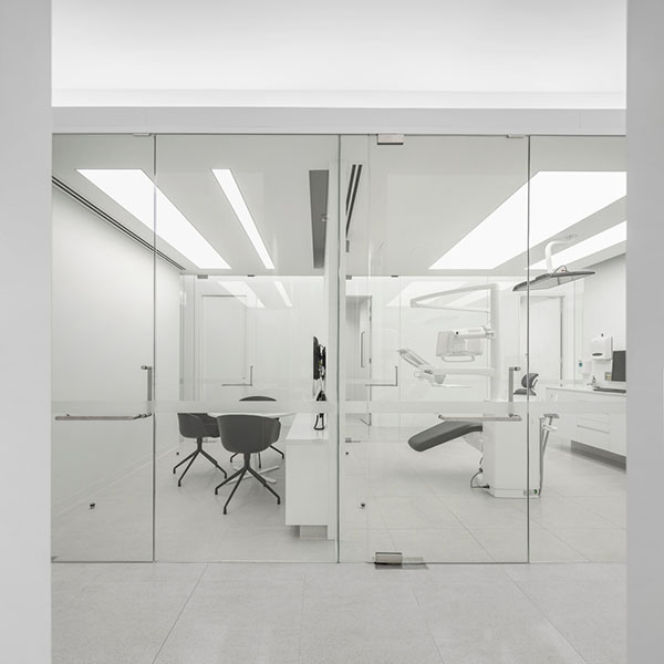 dental-clinic-interiors-in-sydney-by-Pedra Silva Architects-05
