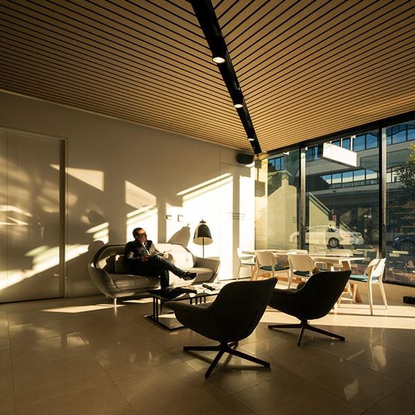 dental-clinic-interiors-in-sydney-by-Pedra Silva Architects-07