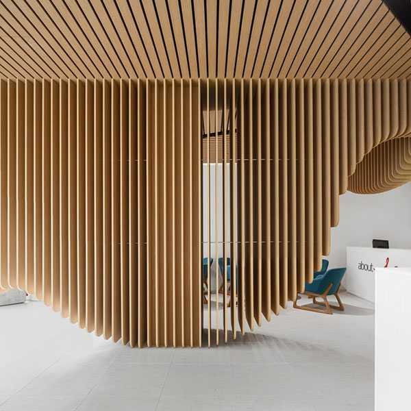 dental-clinic-interiors-in-sydney-by-Pedra Silva Architects-14