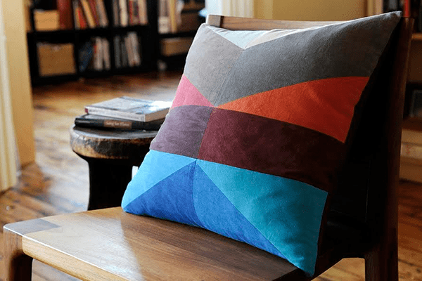 dunn-studio-pillows-02