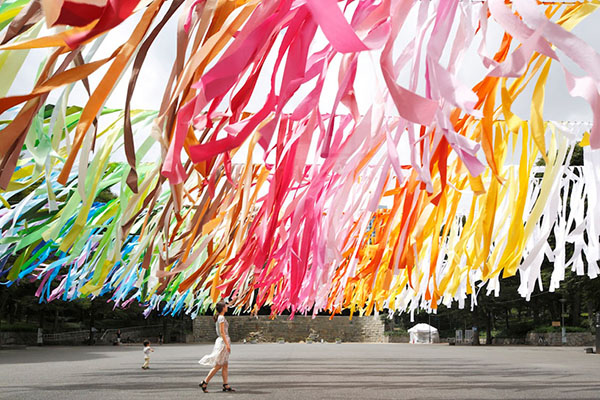 emmanuelle-moureaux-shinjuku-central-park-100-colors-03