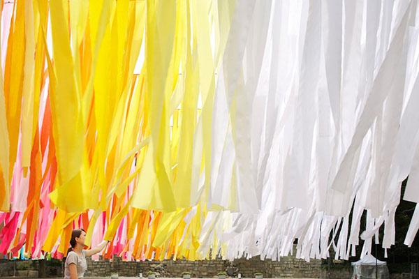 emmanuelle-moureaux-shinjuku-central-park-100-colors-04