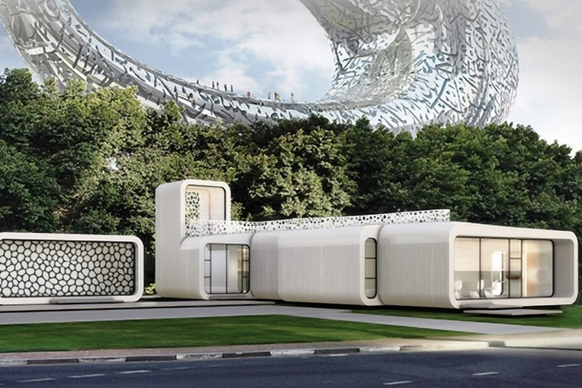 first-3d-printed-office-museum-of-future-dubai-04