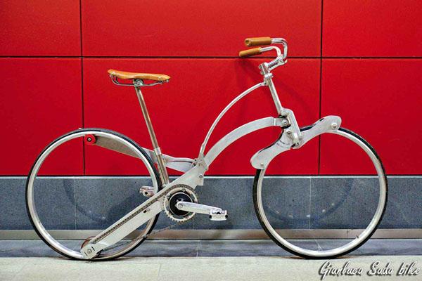 foldable-sada-bikes-03