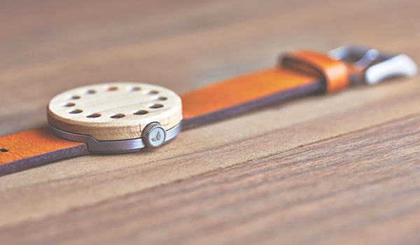grovemade-wooden-watch-02