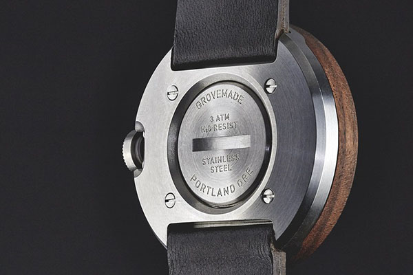 grovemade-wooden-watch-05