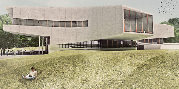 gym-design-Dalseong-Citizen's-Gymnasium-International- Competition-04