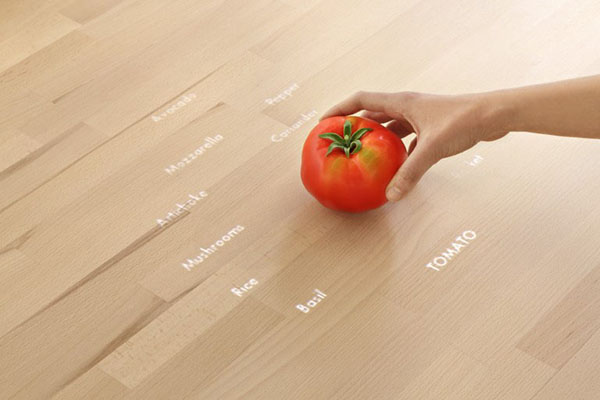 ikea-concept-kitchen-2025-8