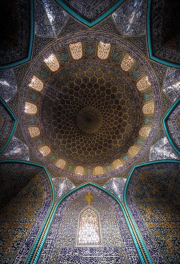 iran-mosque-architecture-03