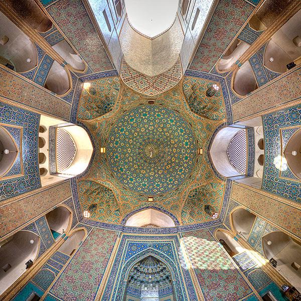 iran-mosque-architecture-05