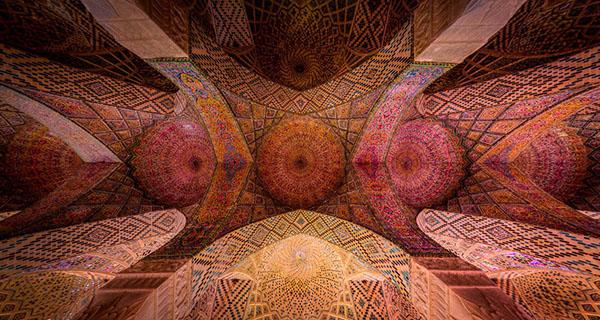 iran-mosque-architecture-07