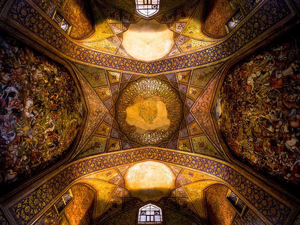 iran-mosque-architecture-09