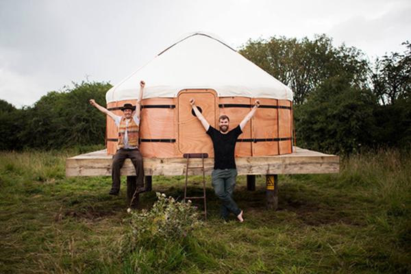 jero-flat-pack-yurt-trakke-uula-jero-designboom-10