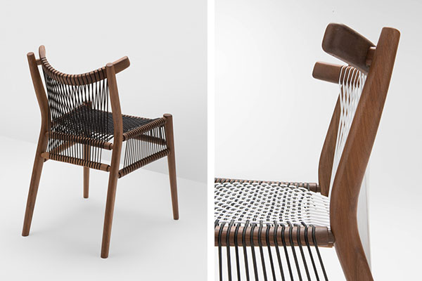 loom-collection-chair-h-furniture-02