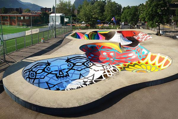 lugano-skatepark-by-zukclub-01