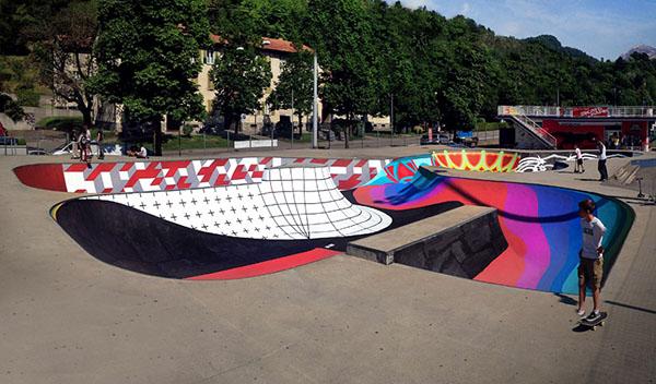 lugano-skatepark-by-zukclub-05