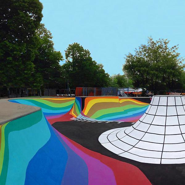 lugano-skatepark-by-zukclub-08