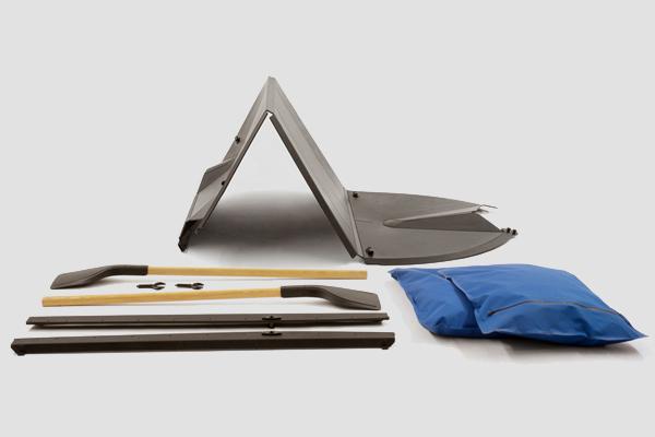 maarno-foldable-plastic-boat-06