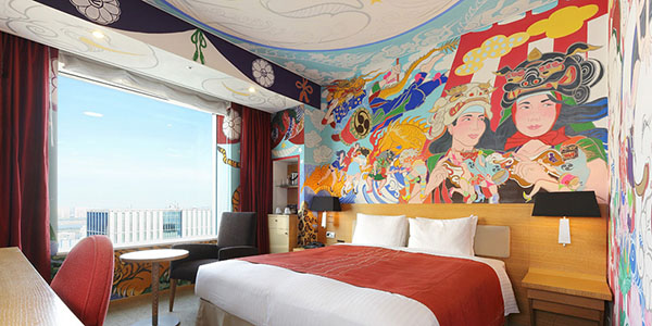 park-hotel-tokyo-hand-painted-rooms-by-japanese-artists-03